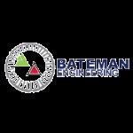 bateman-engineering