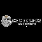 excelsior-estate