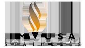 Imvusa Stainless