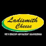 ladismith-cheese