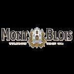 mont-blois
