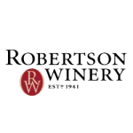 robertson-winery